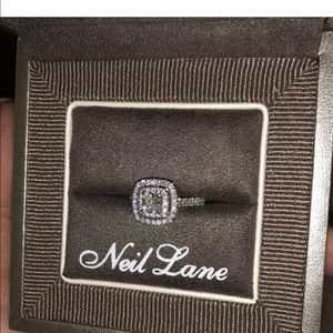 Neil lane ring size 4